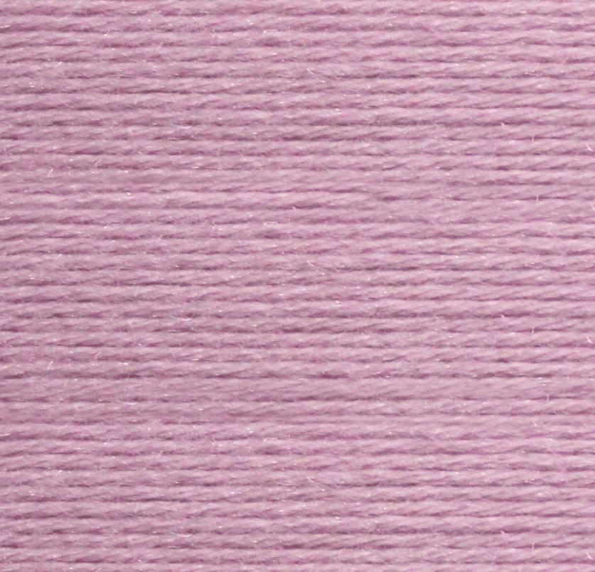 Sweet Baby Rosas Crafts - 469-rosado-antiguo