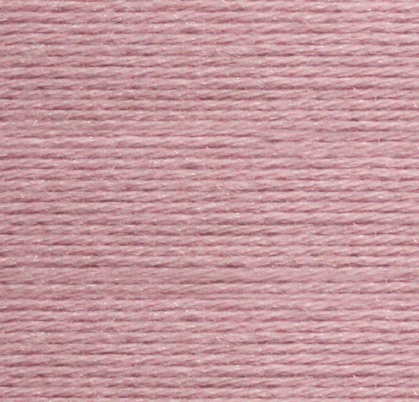 Sweet Baby Rosas Crafts - 470rosa-palo