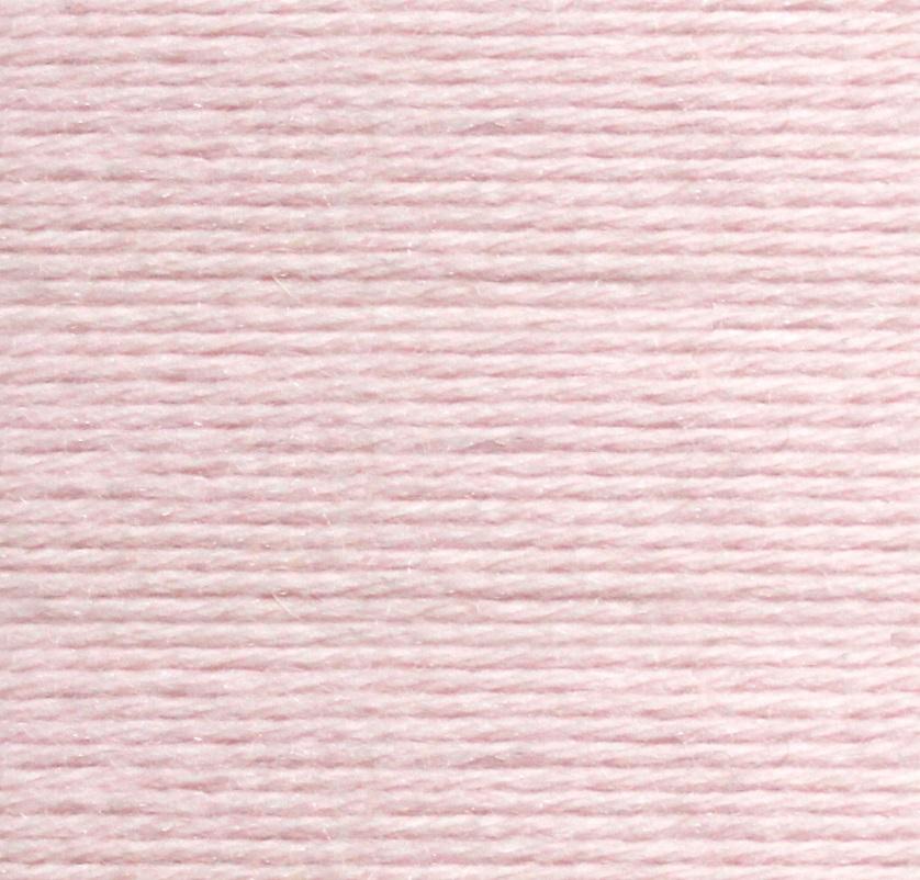 Sweet Baby Rosas Crafts - 471rosa-pastel