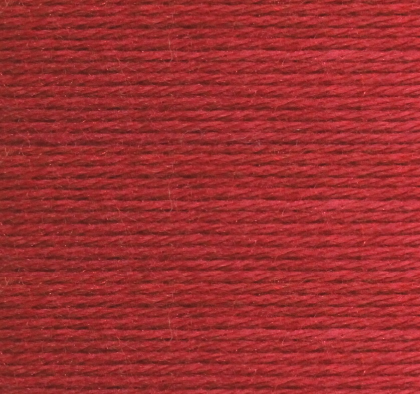 Sweet Baby Rosas Crafts - 491-rojo