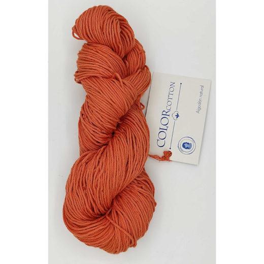COLORCOTTON ADR lanas - 66-oxido