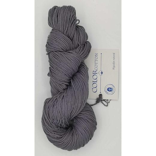 COLORCOTTON ADR lanas - 68-gris