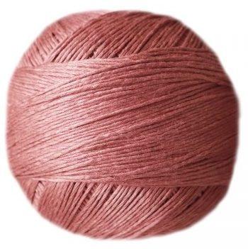Kit Rose Mary Tee Alimaravillas - rosa-crema-talla-2xl-3xl