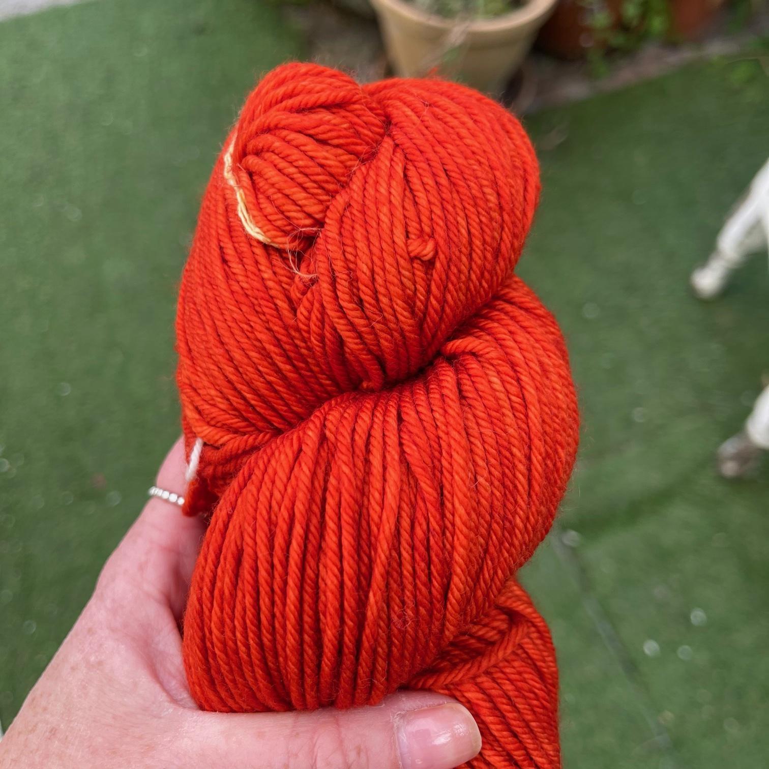 016 Glazed Carrot