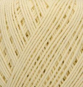 Anchor Baby Pure Cotton - 106-amarillo-pastel