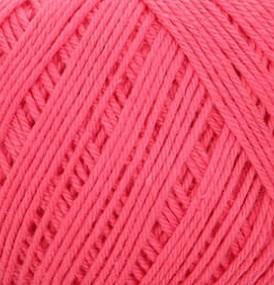 Anchor Baby Pure Cotton - 38-frambuesa
