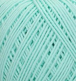 Anchor Baby Pure Cotton - 385-aguamarina