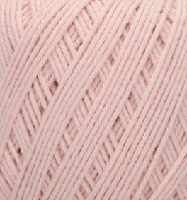 Anchor Baby Pure Cotton - 431-nude-palido