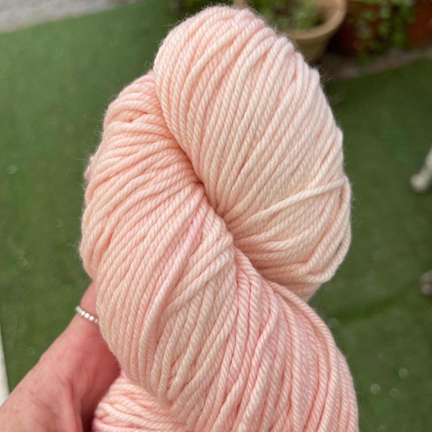 703 Almond Blossom