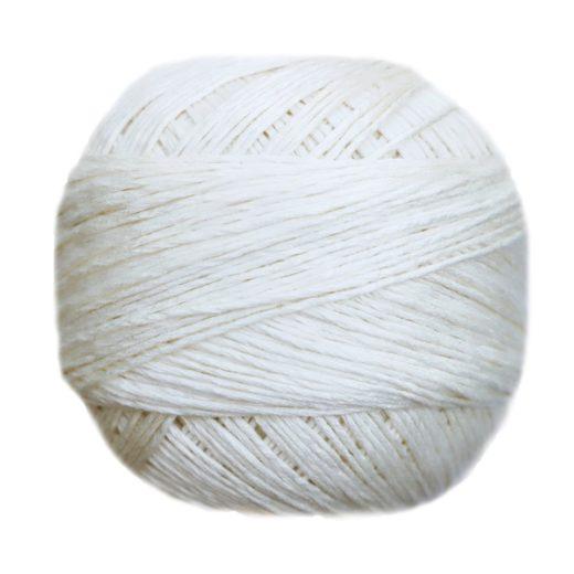 Kit Rose Mary Tee Alimaravillas - blanco-nata-talla-2xl-3xl