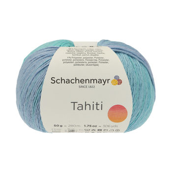 Tahiti Schachenmayr - 7698-tropical